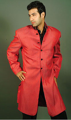 Can I Buy An Indian Wedding Outfit Male In Goa