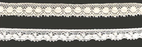 cotton lace.jpg