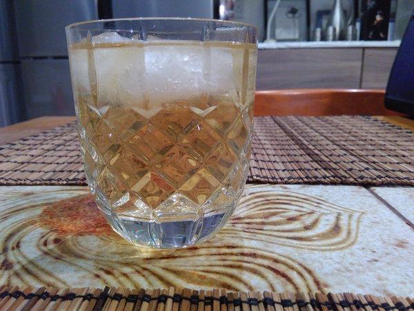 Name:  Vaibhav's glass.jpg Views: 60 Size:  75.6 KB