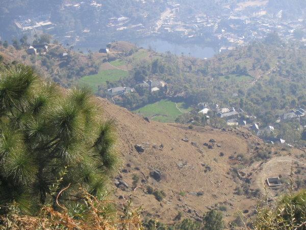 India 06-07 294.jpg