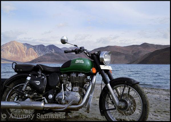 Name:  Ladakh-motorcycling-biking-trip-fraud-cheat-travel-agent-alert-beware-1.jpg Views: 224 Size:  67.1 KB