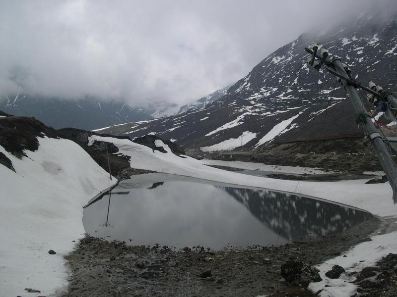 Lake at Sela Pass.jpg