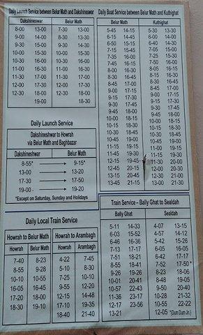 belur math boat timings.jpg