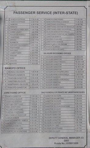 bus service Gangtok1.jpg