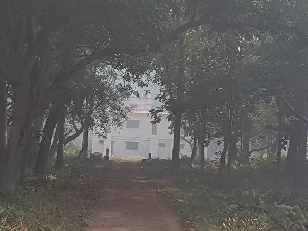Sonaripur FRH.jpg