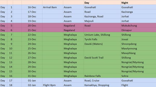 Itinerary 4.jpg