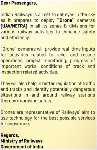 Railway_drone.jpg