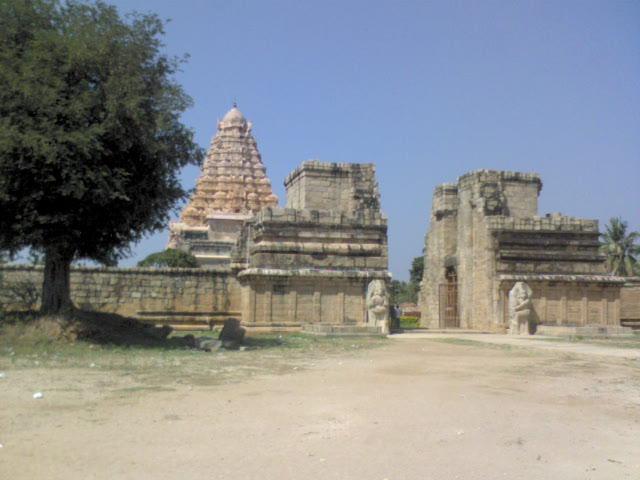 GKCpuram.JPG