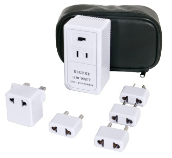 http://www.indiamike.com/india/attachments/9795d1239220703-voltage-converter-for-1875-watt-hair-dryer-adapter.jpg