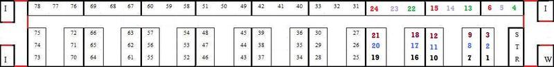 Name:  3A Garib Rath. TEST.jpg Views: 50135 Size:  17.0 KB